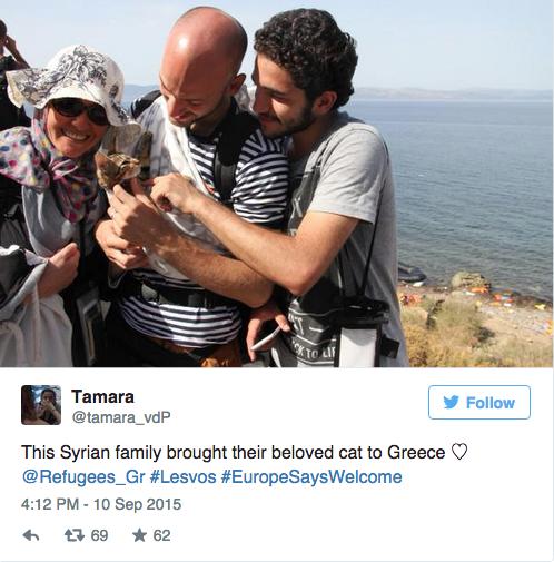 refugiadosirio